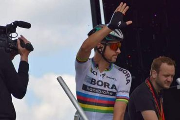 Sagan Vittel Cavendish