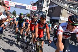 Van Avermaet Greg BMC
